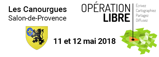 Operation-libre Salon de provence